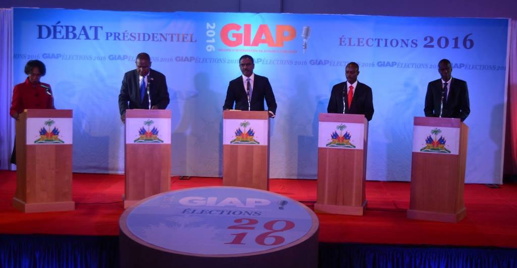 giap-debat-2016